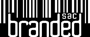 BrandedSac